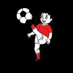ancien logo em-01-01